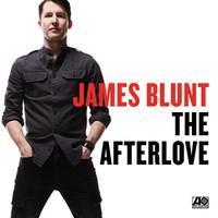 BLUNT JAMES: THE AFTERLOVE-DELUXE CD