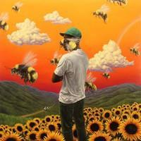 TYLER THE CREATOR: FLOWER BOY 2LP