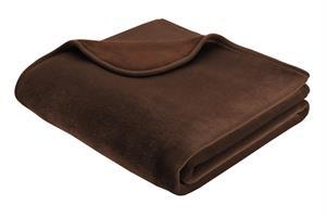 De Luxe brun