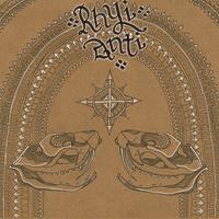 RHYI: ANTI LP
