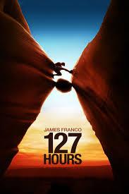 127 timmar