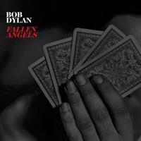 DYLAN BOB: FALLEN ANGELS