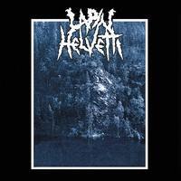 LAPIN HELVETTI: LAPIN HELVETTI-COLORED LP
