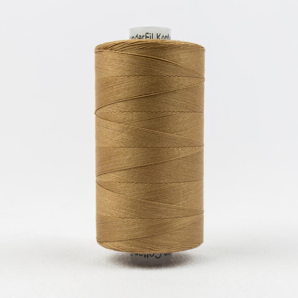 Konfetti: KT810 Warm brown