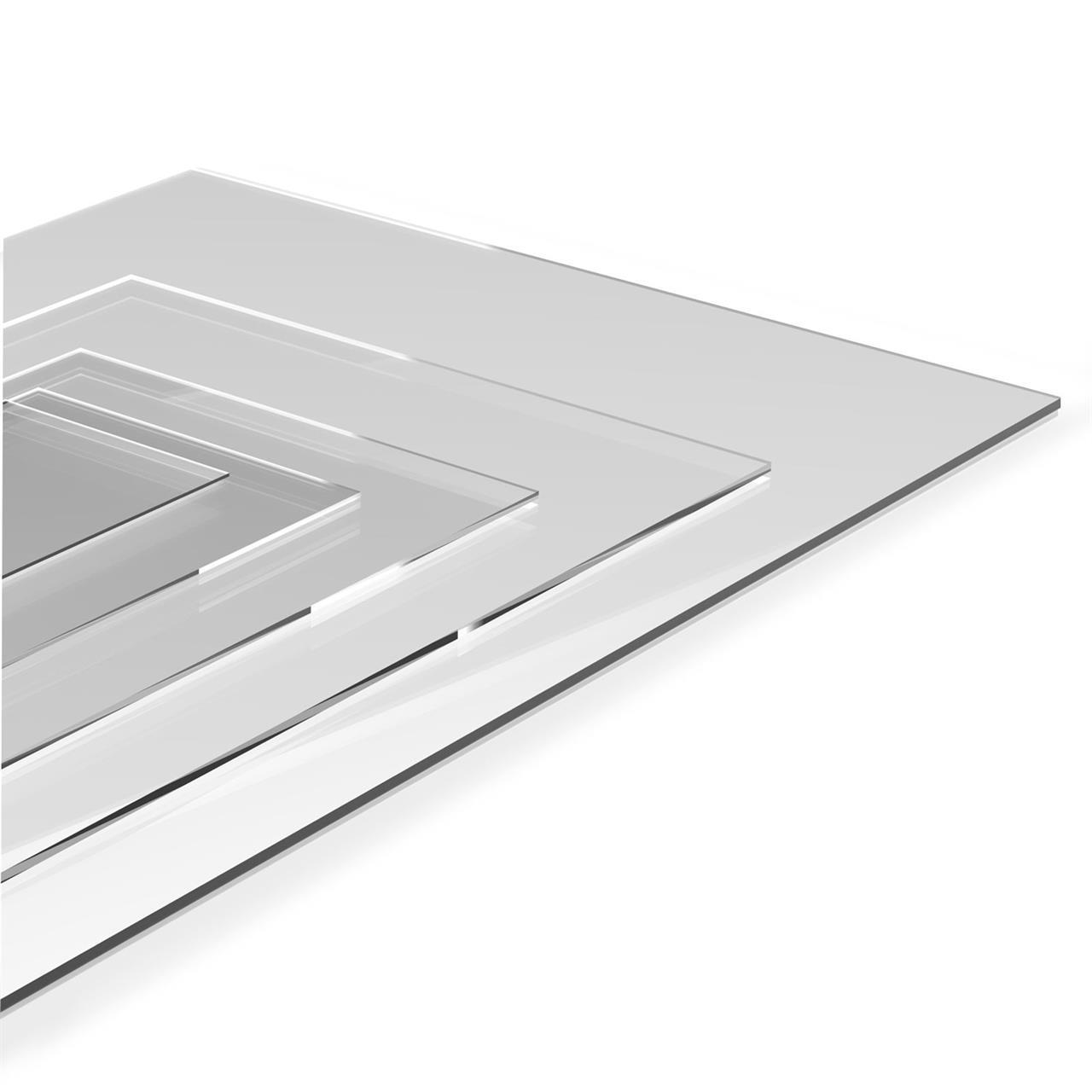 Plexiglasplattor202103
