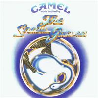 CAMEL: MUSIC INSPIRED BY THE SNOW GOOSE-REMASTERED