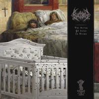 BLOODBATH: THE ARROW OF SATAN IS DRAWN-DIGIPACK CD