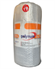 ThermoReflekt Polynum Ultra 16mm 24 m2