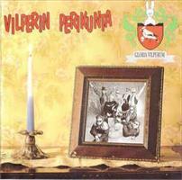 VILPERIN PERIKUNTA: GLORIA VILPERUM-KÄYTETTY CD