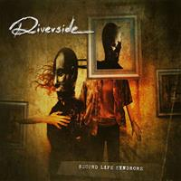 RIVERSIDE: SECOND LIFE SYNDROME 2LP+CD