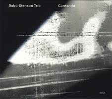 BOBO STENSON TRIO: CANTANDO (FG)