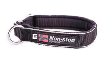 Non-stop Polarhalsbånd M