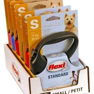 Standard Cord str S