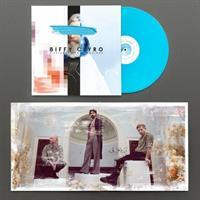 BIFFY CLYRO: A CELEBRATION OF ENDINGS-LTD. BLUE LP