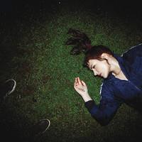 YONA: JANO-EP LP