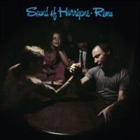 REMU: SOUND OF HURRIGANE LP