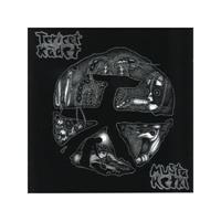 TERVEET KÄDET: MUSTA HETKI-DIGIPACK CD-KÄYTETTY