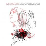 LADYTRON: WITCHING HOUR 2CD