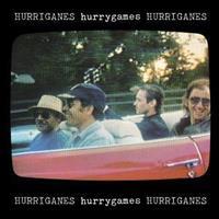HURRIGANES: HURRYGAMES LP