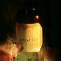 BLACKFIELD: BLACKFIELD LP