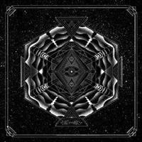 DEATH HAWKS: DEATH HAWKS-BLACK/WHITE LP