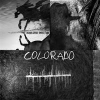 YOUNG NEIL & CRAZY HORSE: COLORADO
