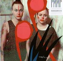 PMMP: RAKKAUDESTA LP