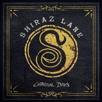 SHIRAZ LANE: CARNIVAL DAYS