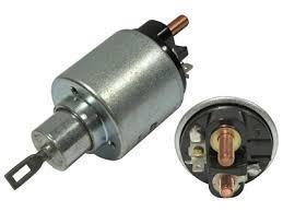 Startin solenoidi 4101-5592 / 0331 303 066 / 03737600 Ducato