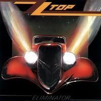 ZZ TOP: ELIMINATOR (180G VINYL)