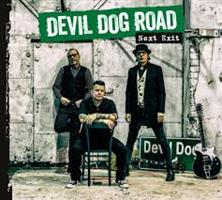 DEVIL DOG ROAD: NEXT EXIT
