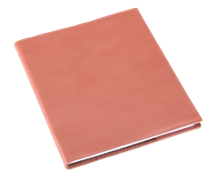 Skinncover Coral 170x200 m/bok
