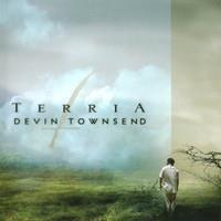 TOWNSEND DEVIN: TERRIA