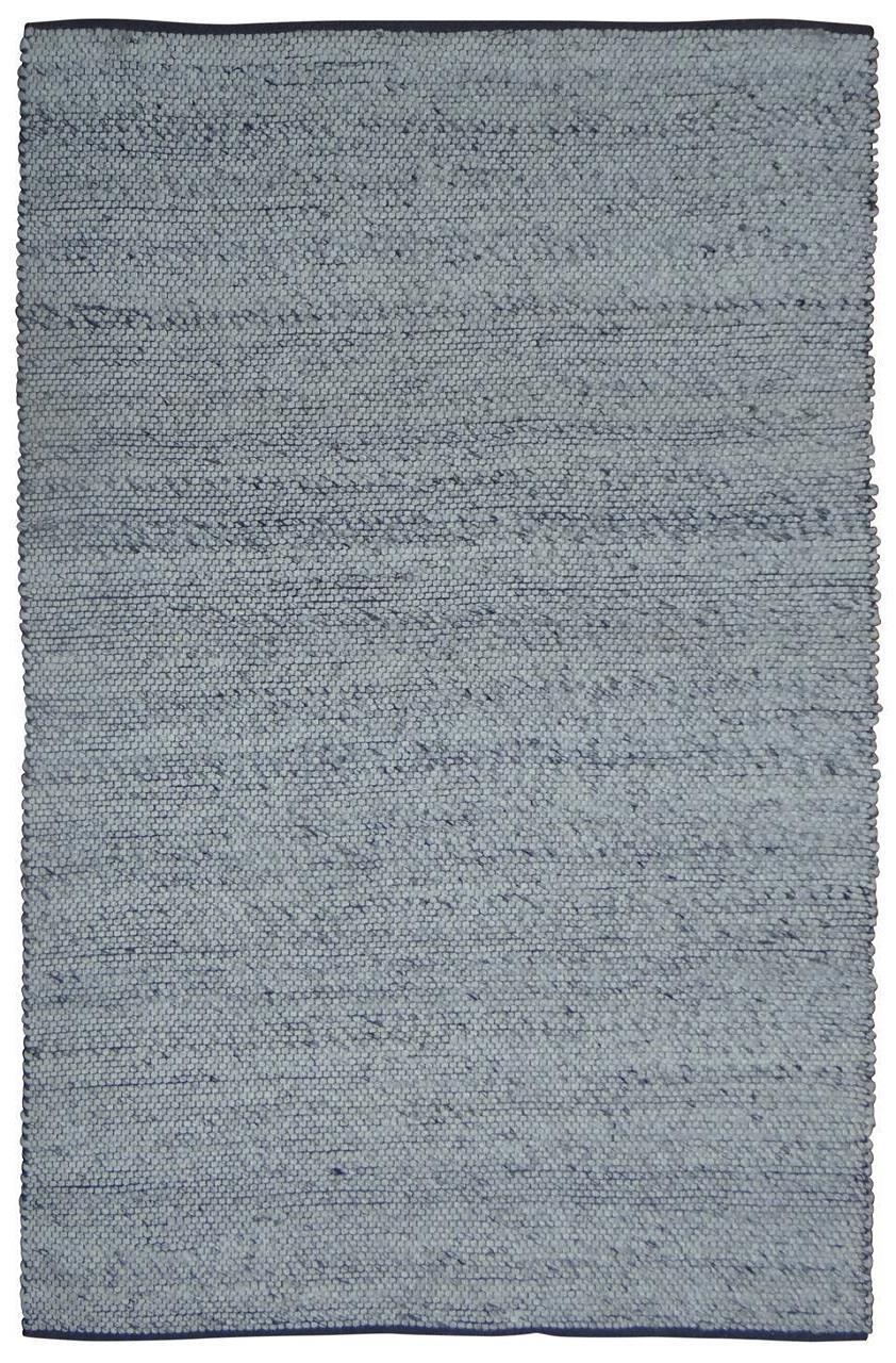 Ganga Wool