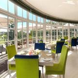Morning Glory Restaurant