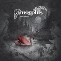 AMORPHIS: SILENT WATERS 2LP