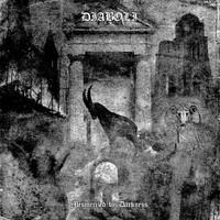 DIABOLI: MESMERIZED BY DARKNESS LP