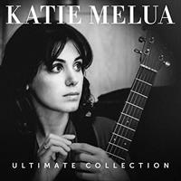 MELUA KATIE: ULTIMATE COLLECTION 2CD