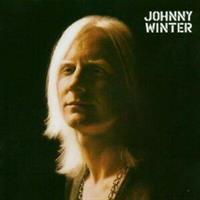 WINTER JOHNNY: JOHNNY WINTER