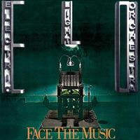 ELECTRIC LIGHT ORCHESTRA: FACE THE MUSIC-REMASTERED & EXPANDED