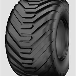 Hjul 500/60x22.5 16-lagers Starmaxx TRC Art.nr: 1077