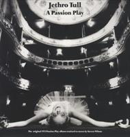 JETHRO TULL: A PASSION PLAY