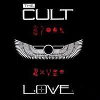 CULT: LOVE
