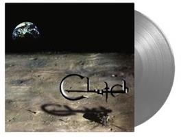 CLUTCH: CLUTCH LP