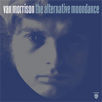 VAN MORRISON: THE ALTERNATIVE MOONDANCE (RSD 2018) LP