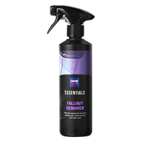 Fallout Remover 500ml with sprayer