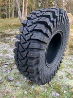 Trepador 37X12.50-16 124L MAXXIS M8060 COMP