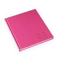 Kalender Rosa 170x200 - 2022