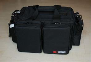 Väska CED Professional Range Bag XL