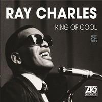 CHARLES RAY: KING OF COOL-THE GENIUS OF RAY CHARLES 3CD